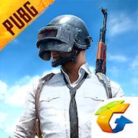 ไอคอนของ PUBG Mobile