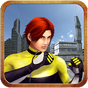Fighting Tiger - Liberal 2.5.2