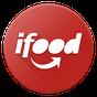 iFood - Delivery de Comida v8.15.2