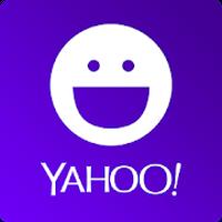 Yahoo Messenger apk icon