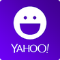 Yahoo Messenger v2.11.0 APK