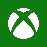 Xbox Simgesi