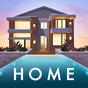 Design Home 1.11.23