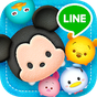 LINE: Disney Tsum Tsum 1.53.0