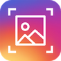 InstraFitter : No Crop for Instagram, Square Photo 4.0 APK