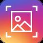 InstraFitter : No Crop for Instagram, Square Photo 4.0 APK