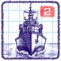 Batalha naval 2 1.7.5