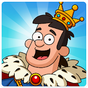 Hustle Castle: Fantasy Kingdom 1.5.4