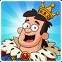 Hustle Castle: Fantasy Kingdom 1.5.3
