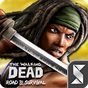 Walking Dead: Road to Survival 12.0.4.62276