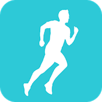 Ikon Runkeeper - GPS Track Run Walk