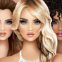 Covet Fashion - The Game 3.23.87