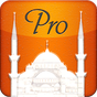 El tiempo de Adhan Pro 7.3.4