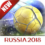 Football Star 2018 World Cup 4.0.1