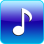 Ringtone Maker v2.3.2