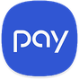 Samsung Pay 1.6.2