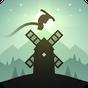 Alto's Adventure 1.7.1