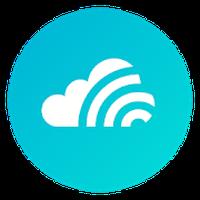 Skyscanner alle vluchten icon