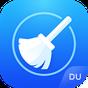 DU Cleaner 1.5.9.9