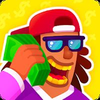 Ikona Partymasters - Fun Idle Game