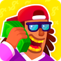 Partymasters - Fun Idle Game v1.2.4