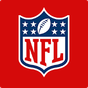 NFL Mobile v15.2.2