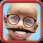 Yüz Değiştirici - Face Changer v14.0
