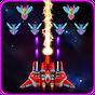 Galaxy Attack: Alien Shooter 5.70