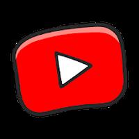 Icono de YouTube Kids