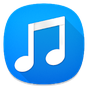 Audio Player 8.1.60
