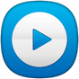 Video Player για το Android  APK
