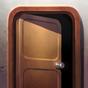 Escape jogos : Doors&Rooms 1.8.5