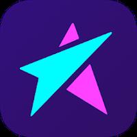 Icono de Live.me - live stream video chat