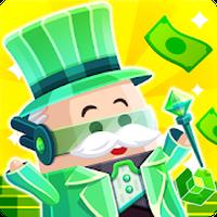 Cash, Inc. Fame & Fortune Game Simgesi