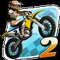 Mad Skills Motocross 2 2.7.4