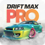 Drift Max Pro - Car Drifting Game v1.4