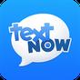 TextNow 5.60.1