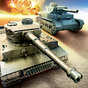 War Machines: Guerre de Tank 2.12.2