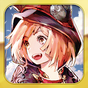 RPG AVABEL ação MMO online RPG 6.14.1