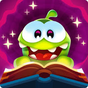 Cut the Rope: Magic 1.8.0
