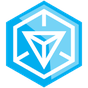 Ingress 1.131.2