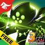 League of Stickman Free 5.3.3