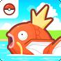 Pokémon: Magikarp Jump 1.3.5