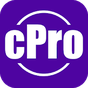 cPro Marketplace 3.80