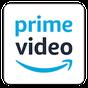 Amazon Prime Video 3.0.233.10241