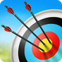 Archery King 1.0.22