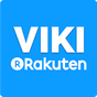 Viki – TV & Films v4.18.0