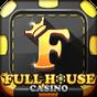 Full House Casino - Free Slots 1.2.64