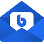 Blue Mail - Email Mailbox 1.9.4.66