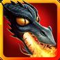 DragonSoul – RPG en ligne 2.20.1